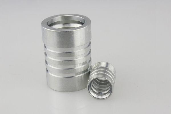 Inter-lock-hidraulikus-pántok